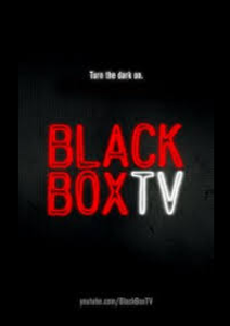 Black-Box-TV Trailer