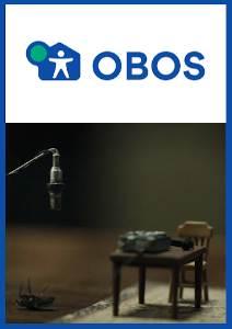 OBOS Norwegian Housing Developer(2020)