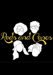 Rods and Cones Trailer
