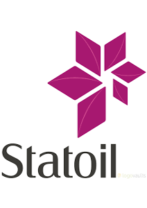 Statoil/Equinar (2018)